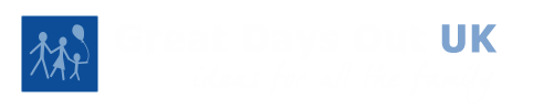 Great-Days-Out-UK-Logo